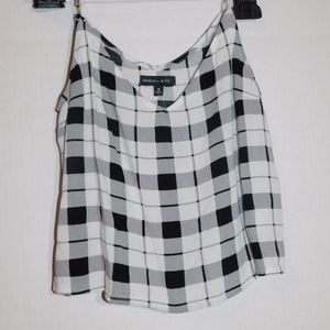Kendall and Kylie Tank Top